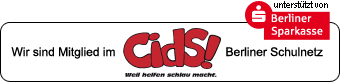 cidsnet banner large black
