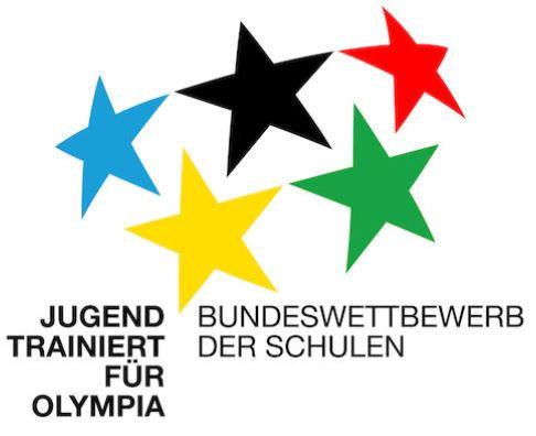 jugend trainiert für olympia 2019 berlin